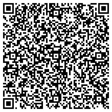 QR-код с контактной информацией организации Частное предприятие Переводческое агентство «KazTransLingvo»