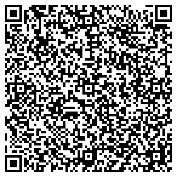 QR-код с контактной информацией организации Языковые переводы «KMG»