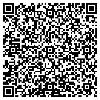 """QR-код с контактной информацией организации Субъект предпринимательской деятельности ИП """"Ания"""""""