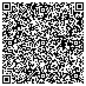 QR-код с контактной информацией организации Частное предприятие Адвокатская контора «Далел»