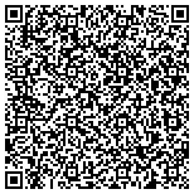 QR-код с контактной информацией организации Юридическая компания Трумов и Ко