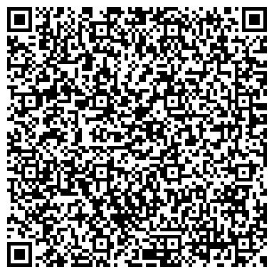 QR-код с контактной информацией организации Другая Учреждение «Независимая экспертиза»