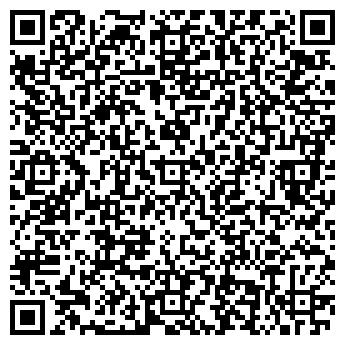 QR-код с контактной информацией организации Частное предприятие Vietnam Trade