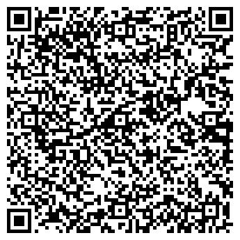 """QR-код с контактной информацией организации Частное предприятие ИП """"Вig ben"""""""
