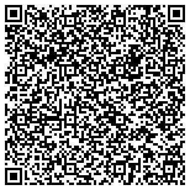 QR-код с контактной информацией организации Юридическая Компания CIS Group
