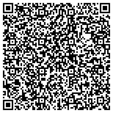 QR-код с контактной информацией организации адвокат Стуканов Е.Ю.