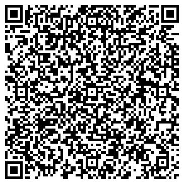 """QR-код с контактной информацией организации Компания """"PravoSatu"""""""