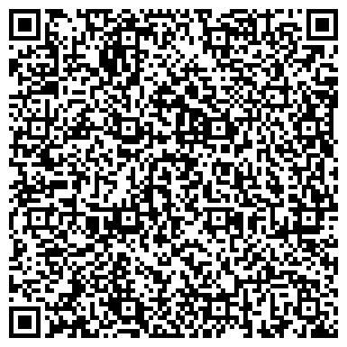 QR-код с контактной информацией организации ТОРГОВОЕ ПРЕДСТАВИТЕЛЬСТВО ПОСОЛЬСТВА РЕСПУБЛИКИ КУБА