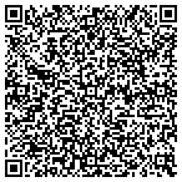 QR-код с контактной информацией организации ИП Мацевило И. А.