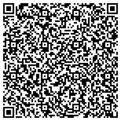 """QR-код с контактной информацией организации Частное предприятие Адвокатская контора """"НҰР"""""""