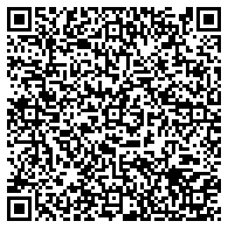 """QR-код с контактной информацией организации ИП """"НОТЮР"""""""