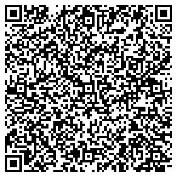 QR-код с контактной информацией организации Юридическая компания RC