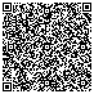 QR-код с контактной информацией организации Частный нотариус Платонов Николай Николаевич