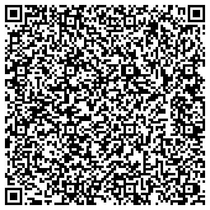 QR-код с контактной информацией организации Адвокат Дроворуб Людмила Ивановна. Успешное решение Ваших проблем!