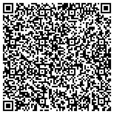 """QR-код с контактной информацией организации Учреждение """"Адвокатская Контора """"КОДЕКС"""""""