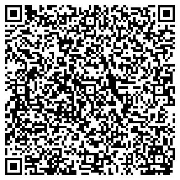 QR-код с контактной информацией организации Патентное бюро «Диалог»