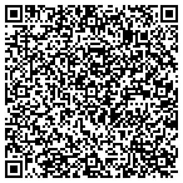 QR-код с контактной информацией организации Частное предприятие Адвокат Лемешенко Денис Петрович