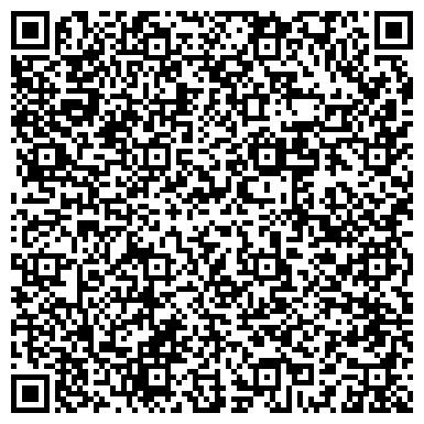 QR-код с контактной информацией организации Астана нотариус Арайлым Даукенова