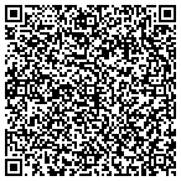 """QR-код с контактной информацией организации ТОО """"Avant-garde Company"""""""
