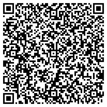 """QR-код с контактной информацией организации Общество с ограниченной ответственностью ооо """"Минирент"""""""