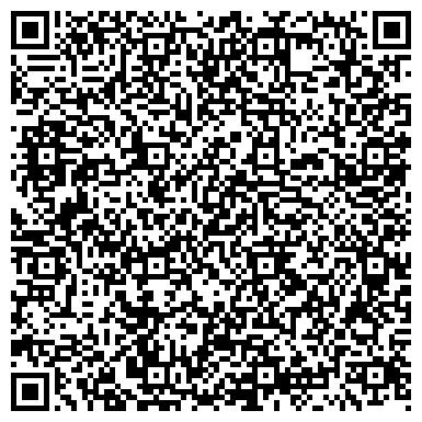 QR-код с контактной информацией организации Общество с ограниченной ответственностью ООО ДМК «УКРМАШСЕРВИС»