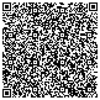 QR-код с контактной информацией организации ДП Київський науково-дослідний інститут незалежних експертиз