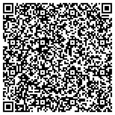 """QR-код с контактной информацией организации OOO """"Киевпромтехсервис ВКФ"""""""