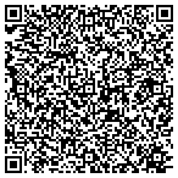 """QR-код с контактной информацией организации ТОВ """"ЕЛЕКТРО СИНЕРГІЯ"""""""