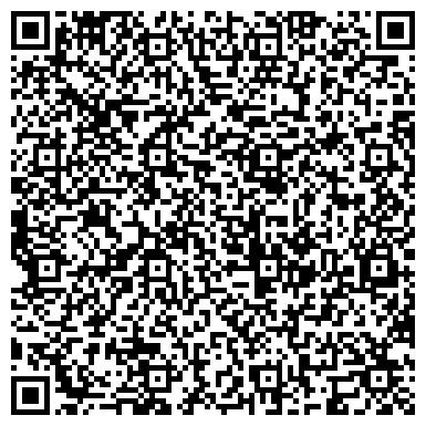 """QR-код с контактной информацией организации Частное предприятие ПП """"Спецпостач-Полісся"""""""