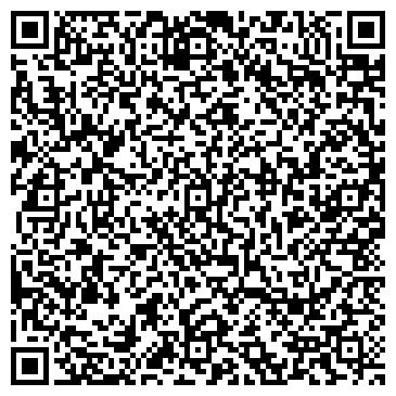 """QR-код с контактной информацией организации Другая """"Донецк -Альтера"""""""