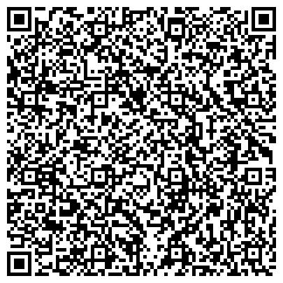 QR-код с контактной информацией организации Частное предприятие ФЛП Омельченко — Метран Сапфир Мэо Манометр Мида Узел учета Диафрагмы