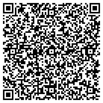 QR-код с контактной информацией организации Частное предприятие Завер