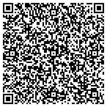 QR-код с контактной информацией организации УКРАИНСКАЯ МЕДОВАЯ КОМПАНИЯ, ООО