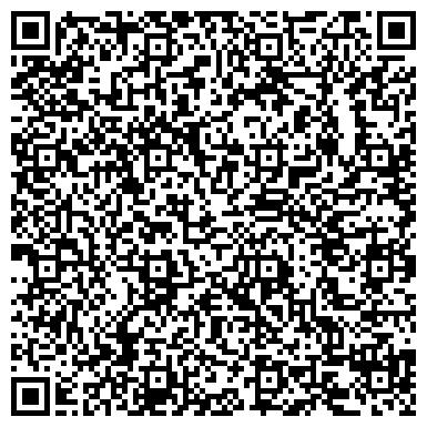 """QR-код с контактной информацией организации Общество с ограниченной ответственностью Центр технического перевода """"ИНТЕРКОМСЕРВИС"""""""