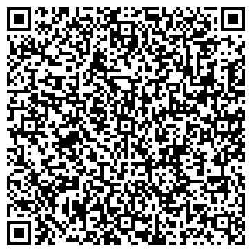 """QR-код с контактной информацией организации Группа Компаний """"VIPCO"""""""