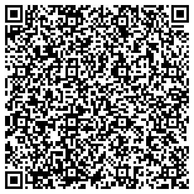 QR-код с контактной информацией организации Объединение ПРАВОВАЯ ГРУППА «НОБИЛИ»