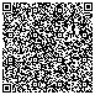 QR-код с контактной информацией организации Общество с ограниченной ответственностью ООО «Оптима-Энерго-Сервис»
