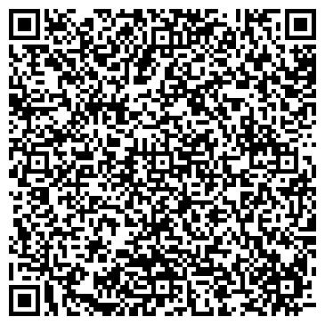 """QR-код с контактной информацией организации Адвокатское бюро """"Advocat Virtus"""""""