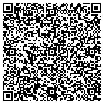 QR-код с контактной информацией организации Юридична компанія «Право24»