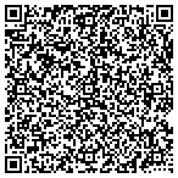 QR-код с контактной информацией организации Субъект предпринимательской деятельности ЧП «Бюро переводов «Юлий»