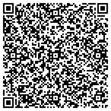 QR-код с контактной информацией организации Общество с ограниченной ответственностью «L'America»