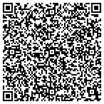 QR-код с контактной информацией организации Частное предприятие Адвокат Денщик М.С.