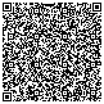 QR-код с контактной информацией организации Общество с ограниченной ответственностью Донецкий региональный юридический центр