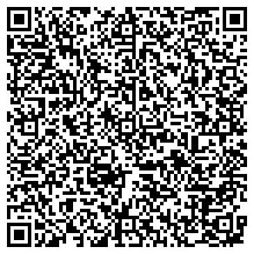 QR-код с контактной информацией организации Частное предприятие Туристическое агенство «Тесоро-Клуб»