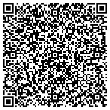 """QR-код с контактной информацией организации ООО """"Агема Груп"""""""