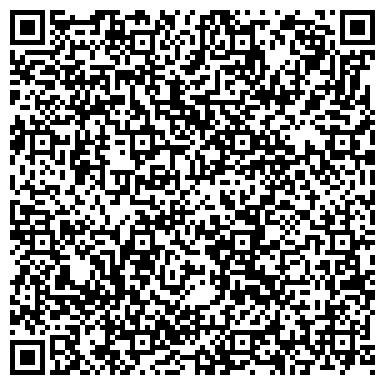 QR-код с контактной информацией организации Эксперт по ДТП - Кононенко О. В.