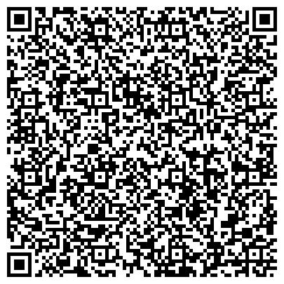 QR-код с контактной информацией организации Общество с ограниченной ответственностью Юридическая фирма «Джей Кей Консалт»