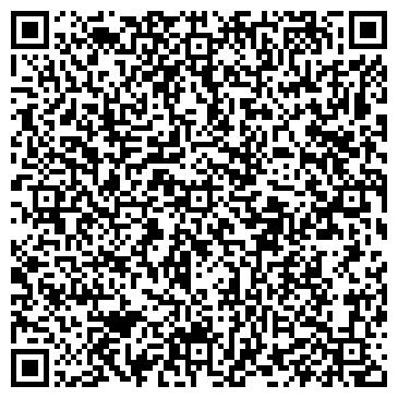 QR-код с контактной информацией организации ООО «КИЕВ БИЗНЕС КОНСАЛТИНГ», Общество с ограниченной ответственностью