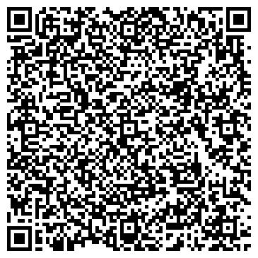 QR-код с контактной информацией организации Інша Автоюрист Богдан Глядик