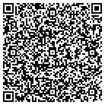 """QR-код с контактной информацией организации ТОВ """"Оплот-Авто"""""""